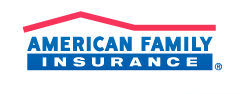 American Family Insurance - Carpet Cleaning Business